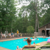 Hidden Springs :: Tylertown, MS