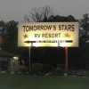 Tomorrow's Stars :: South Charleston, OH