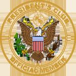President's Travel Club