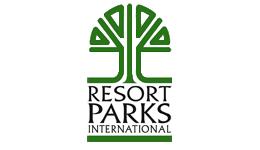 Resort Parks International