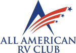 All American RV Club Program